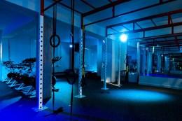Gym-class-3-Vogue-16Jan15-pr_b